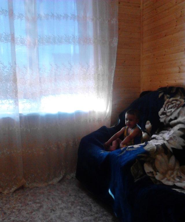 Дача на продажу по адресу Россия, Саратовская область, Энгельс, Химик-2 00